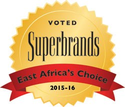Alliance Media is awarded Superbrand status (again)