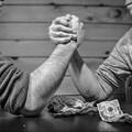 Managing conflict as an entrepreneur