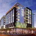 New residential, retail development for Woodstock