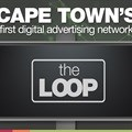 Tractor Outdoor launches Cape Town's first digital advertising network - The Loop