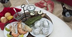 Mauritius: a delicious destination, a foodie paradise
