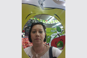 Red Cherry creates a social media, radio and TV campaign for Tru-Cape apples and pears
