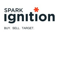SPARK Media launches SPARK ignition - BUY. SELL. TARGET.