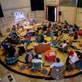 Red Bull Amaphiko Academy is open for social entrepreneurs' entries