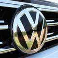 Volkswagen to cut 30,000 jobs by 2020