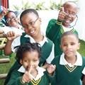 Algoa Cares raised R100,000 for EC charities