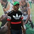 #Newsmaker: Vuyani Joni, editor of Soccer Laduma