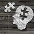 The battle for better mental health care