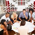 Optimising millennial talent in the workplace