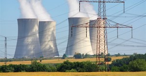 New nuclear energy to come on stream by 2037