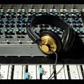 Produce Sound wins LIA Radio & Audio Company of the Year award