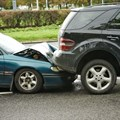 Road accidents costing SA's economy