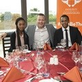 Partnership boosts opportunities for tourism students