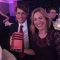 EMEA Smarties Awards for Liquorice and Unilever