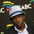 Hlaudi Motsoeneng is just a glorified PR officer, SABC tells court