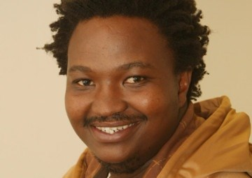 Independent Media's Lungani Zama this week walked away with two prestigious awards at the SAB Sports Media Awards