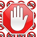 How can brands overcome ad blocking software?