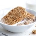 Winter cereal production estimates increase despite late planting