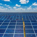 Renewables body calls for public participation in IEP and IRP