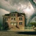 Seven ways to gear your property up to weather the storm
