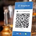 Picture: [[http://www.snapscanapp.com/ SnapScanApp.com]