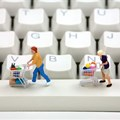 Availability key to profitability over Black Friday, Cyber Monday weekend