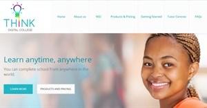New virtual school launches in SA