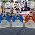 John Brown Media scoops three more international awards