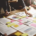 Seven reasons why CMOs should be committing to an innovation budget