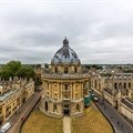 Oxford University, FirstRand Foundation partner in postgrad scholarship opportunity