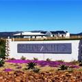 Breedezicht Estate - developing in unspoiled Witsand