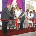 Seda launches False Bay Rapid Incubation/Centre for Entrepreneurship