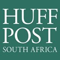 Huffington Post to empower communities