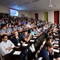 DevConf returns to Joburg in 2017