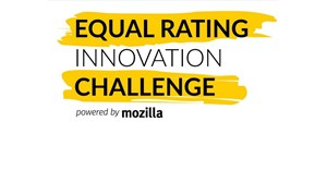 Equal Rating Innovation Challenge judges announced