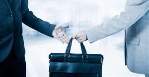 Business transfers: when is enough not enough?