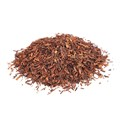 How justice can be brought to South Africa's rooibos industry