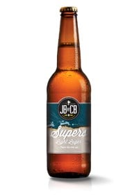 Boomtown appointed to launch the Jeffreys Bay Craft Brewery brand