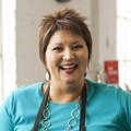 Jenny Morris a.k.a. the Giggling Gourmet joins Heart FM Talent Management