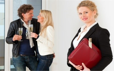 Nine tips to win over your future landlord