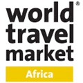 An innovative WTM Africa 2017 promises to be extraordinary!