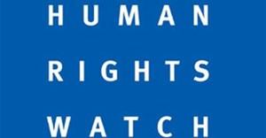 Angola: new media law threatens free speech