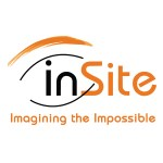 inSite represents in Europe at the annual Marketing Festival