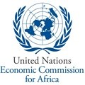 First ever Africa Trade Week Opens in Addis Ababa
