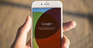 Android malware steals million Google accounts