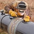 Nigeria, Morocco mull gas pipeline mega-project