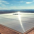 Charging up developing nations with solar energy