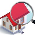 Tips before investing in real estate