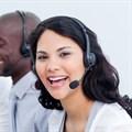 (c) Wavebreak Media Ltd -