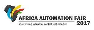 Spotlight on IIoT/Industry 4.0 at Africa Automation Fair 2017
